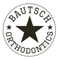 Bautsch Orthodintics