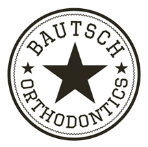Ron Bautsch DDS, MS
